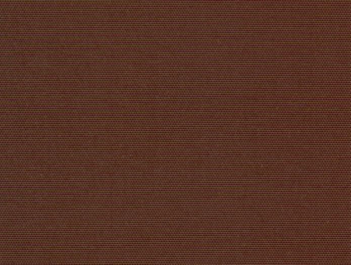B0825.jpg