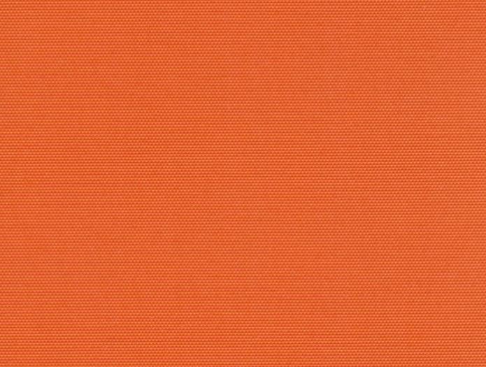 B0830.jpg