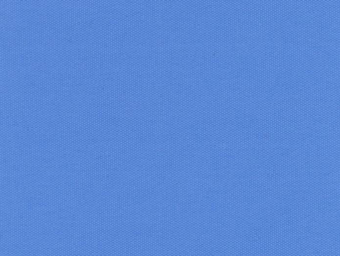 B0900.jpg