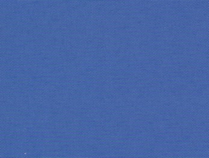 B5940bo.jpg
