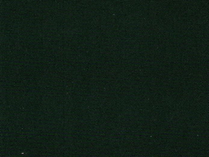 B6320bo.jpg