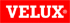 logo-velux-70pix.jpg