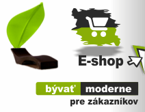 byvat_03.png