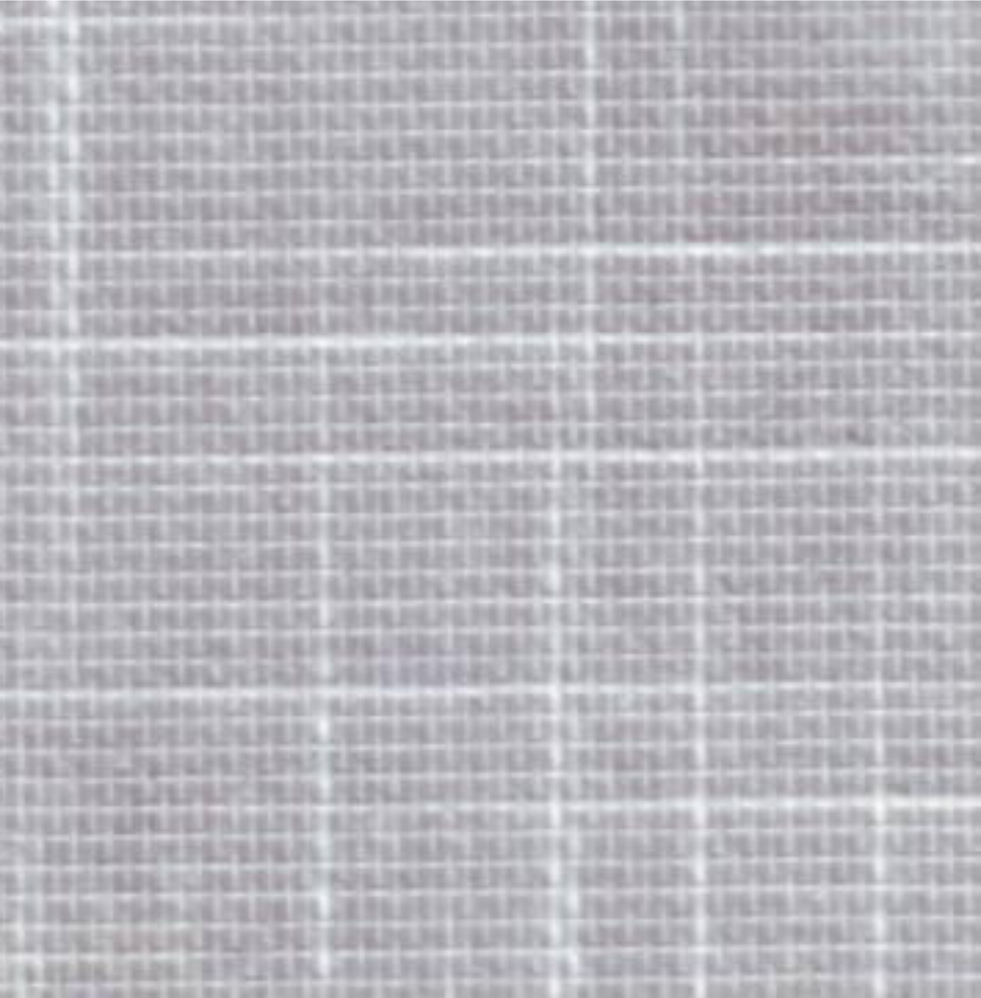 S146++.jpg
