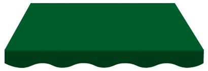 rolety_2245_verde_botella.jpg