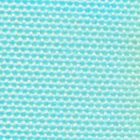 13_colortex_modrozelena_37065.jpg