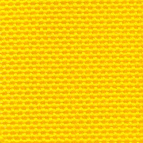 15_colortex_safran_zlty_0344.jpg