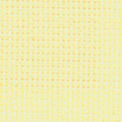 19_colortex_svetlo_zlta_3708.jpg