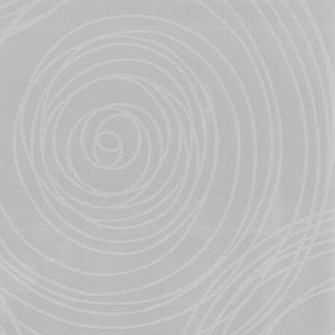 68_infinito_svetlo_seda_70052.jpg