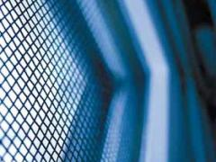[Obr.: Insect nets, window nets, no rim with offset - PRIMASET SOV]