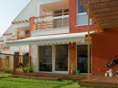[Obr.: Awnings, exterior - Classic]